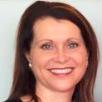 Sandra Powell's Profile Photo