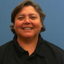 Maria Coronado's Profile Photo