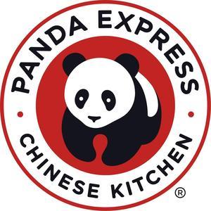 1200px-Panda_Express_logo.svg.jpg