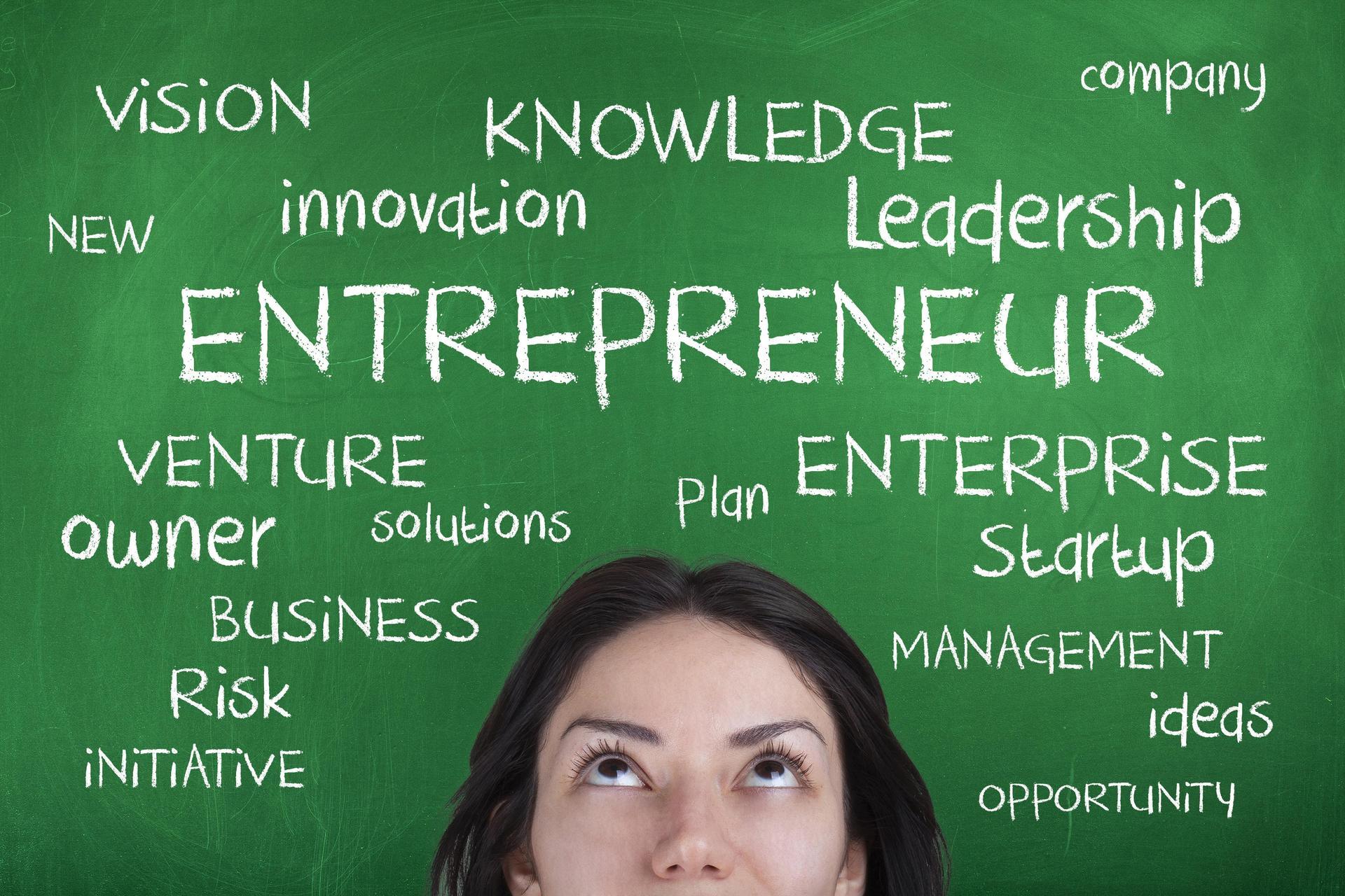 Business & Entrepreneurship Pathway – Pathways: Engineering