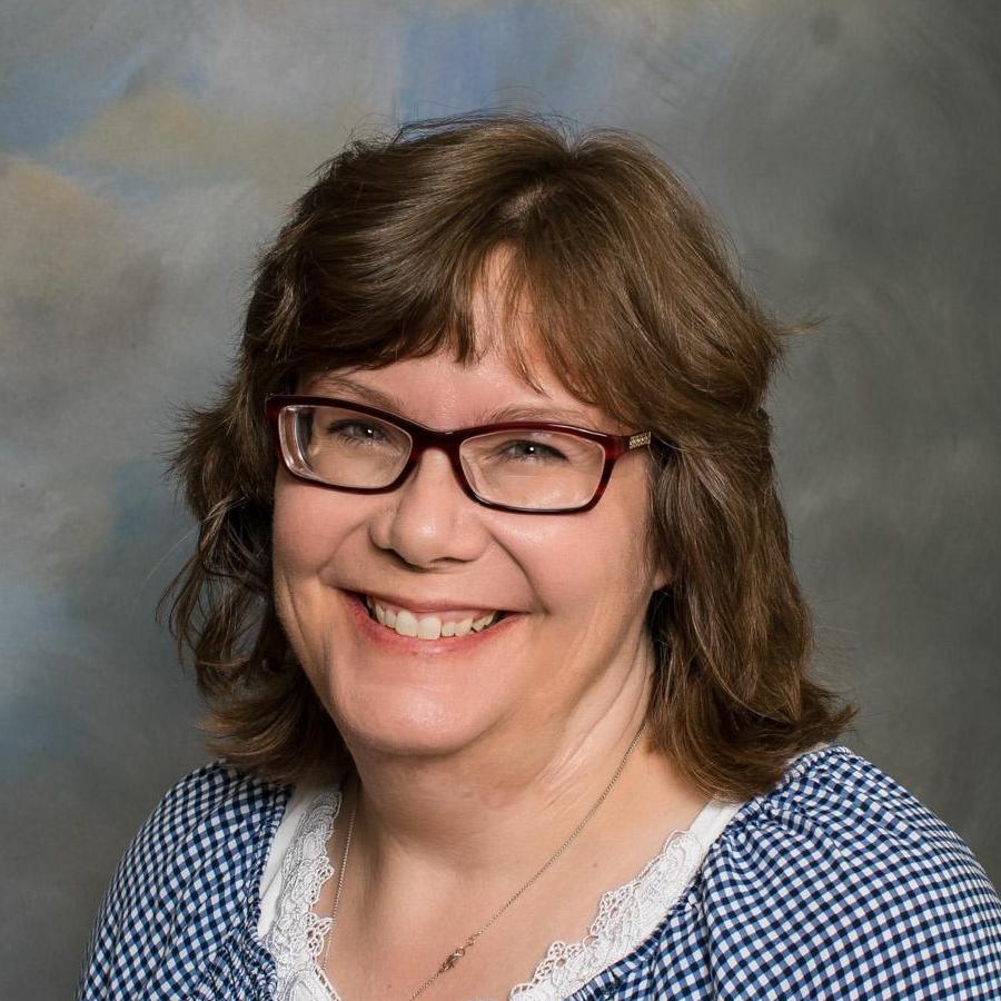 Karen Langford's Profile Photo