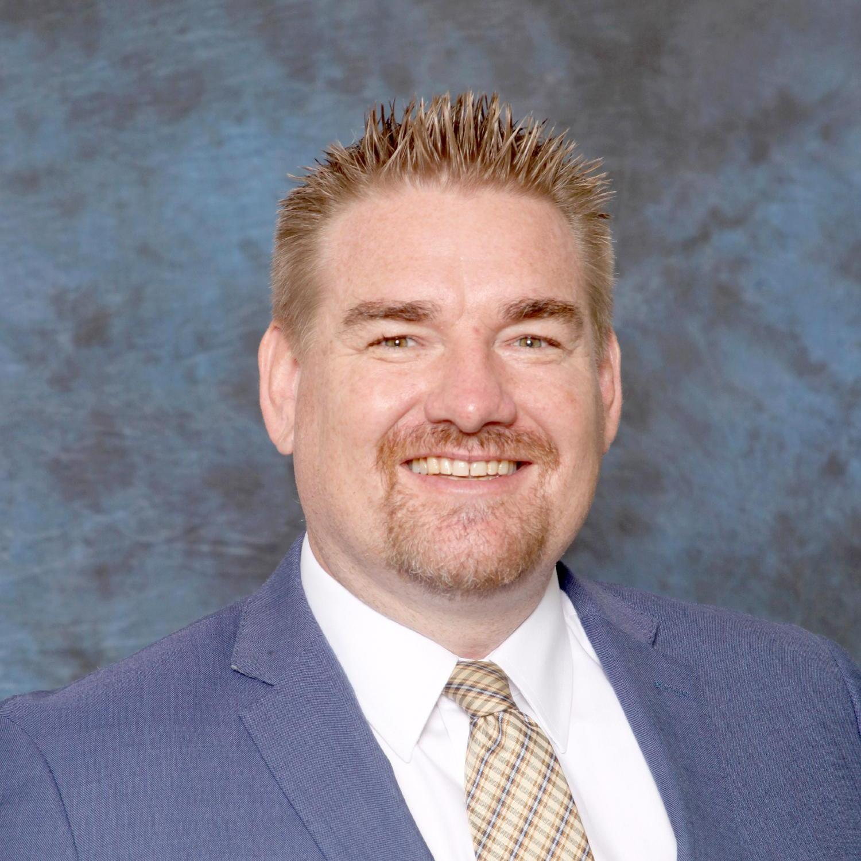 Michael McTasney's Profile Photo