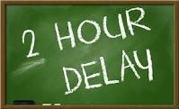 LMS Delayed Start Wednesday September 19 Thumbnail Image
