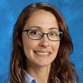 Kelly McKenzie's Profile Photo