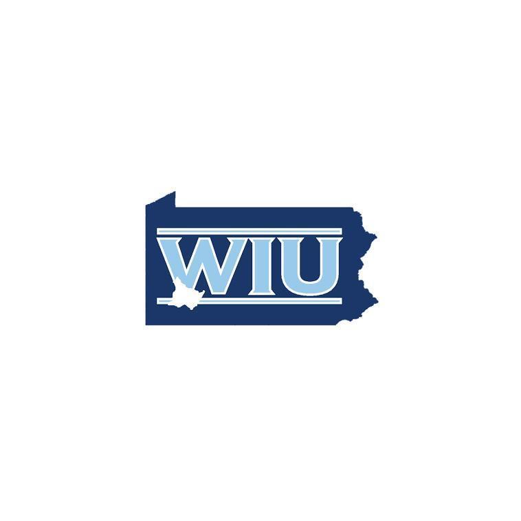 Westmoreland Intermediate Unit Logo