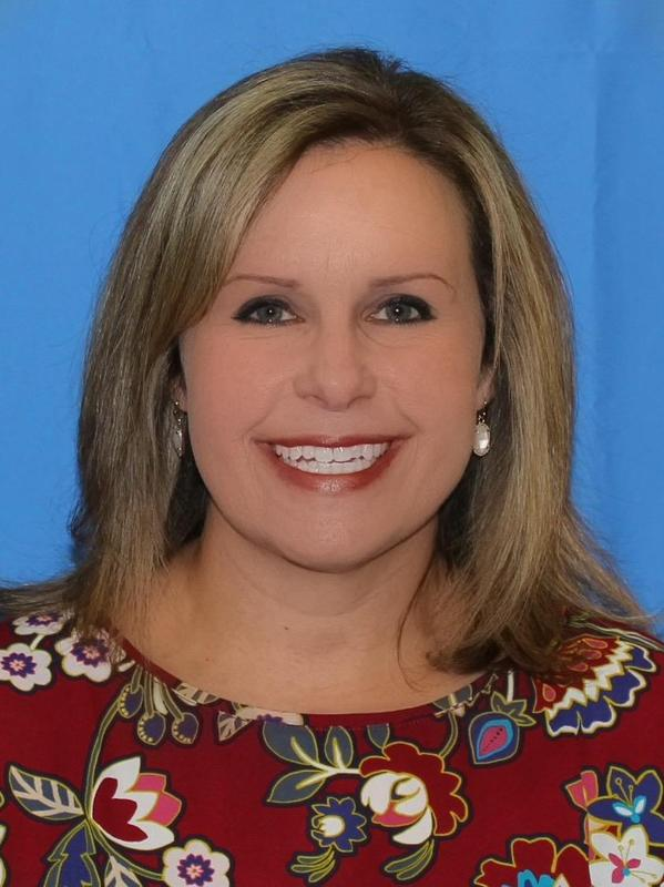 Assistant Superintendent of Special Programs named at June Board Meeting Featured Photo