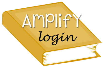 Amplify Login