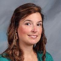 Sharon Wilson's Profile Photo