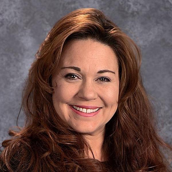 Nadine Torres's Profile Photo