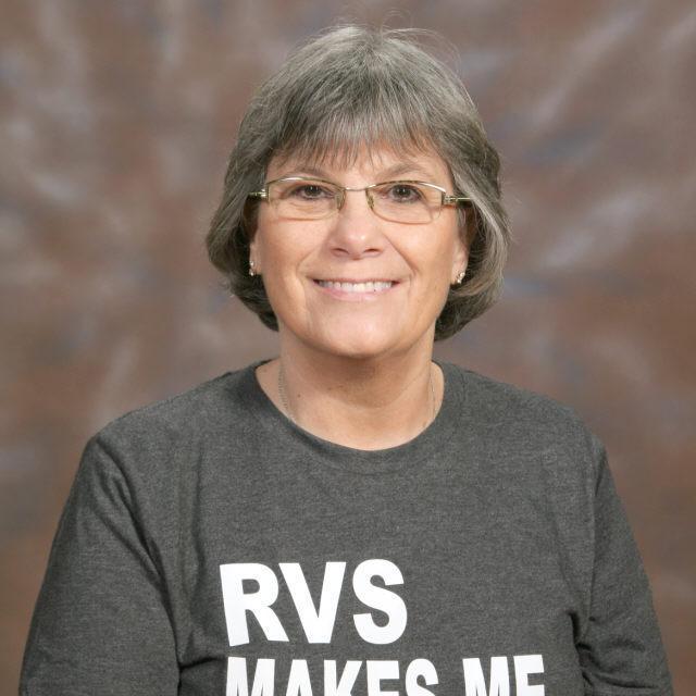 Beth Hilburn's Profile Photo