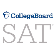The Dec. 5th SAT has been canceled. Featured Photo