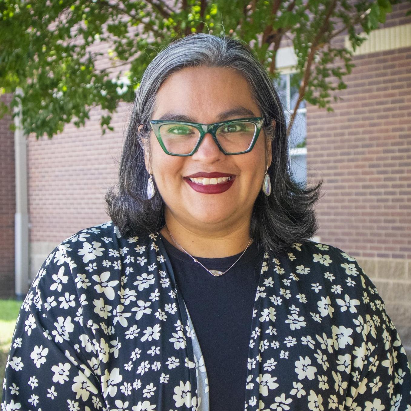 Karina White's Profile Photo