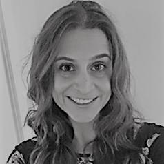 Suzanne Wildey's Profile Photo