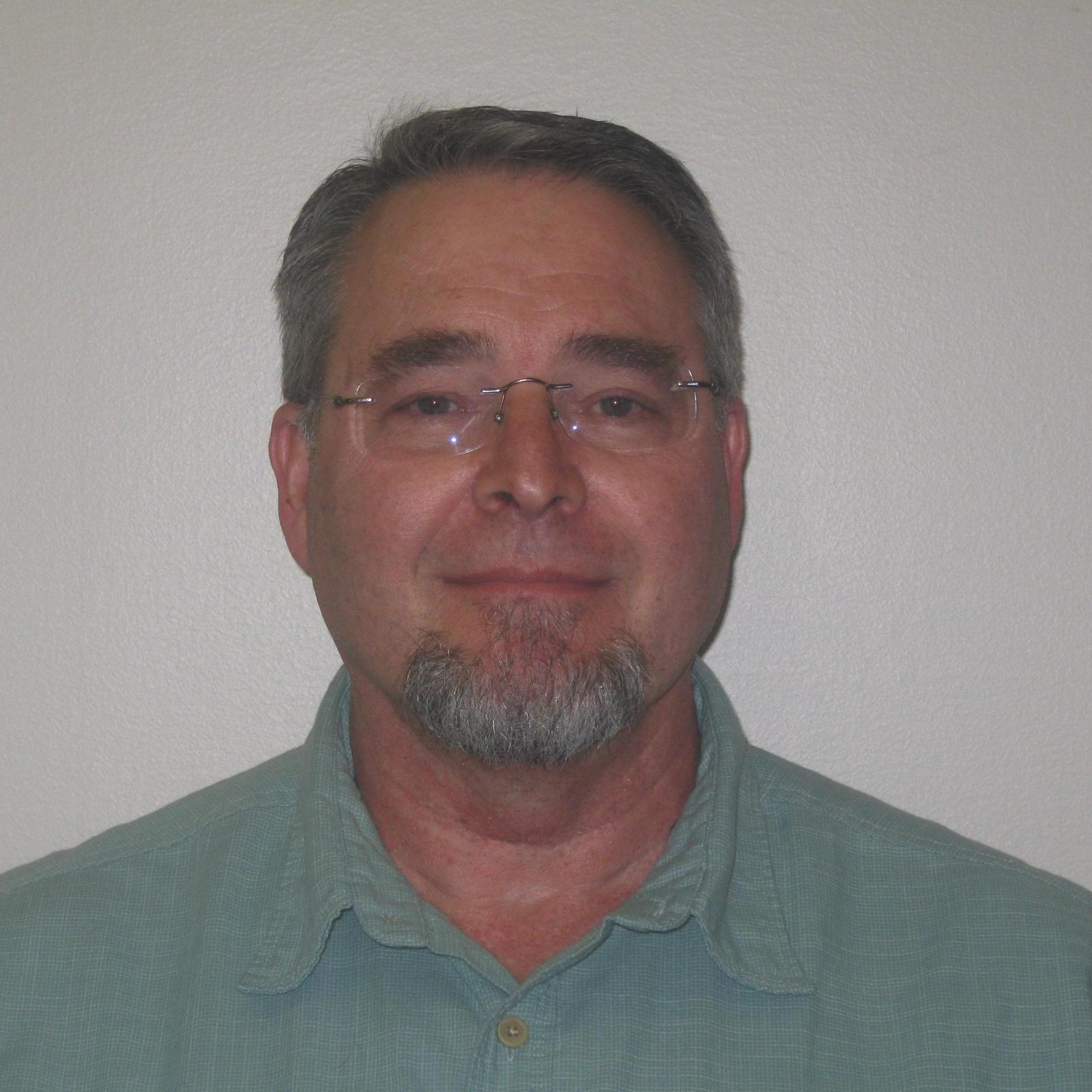 Randal (Randy) Casteel's Profile Photo