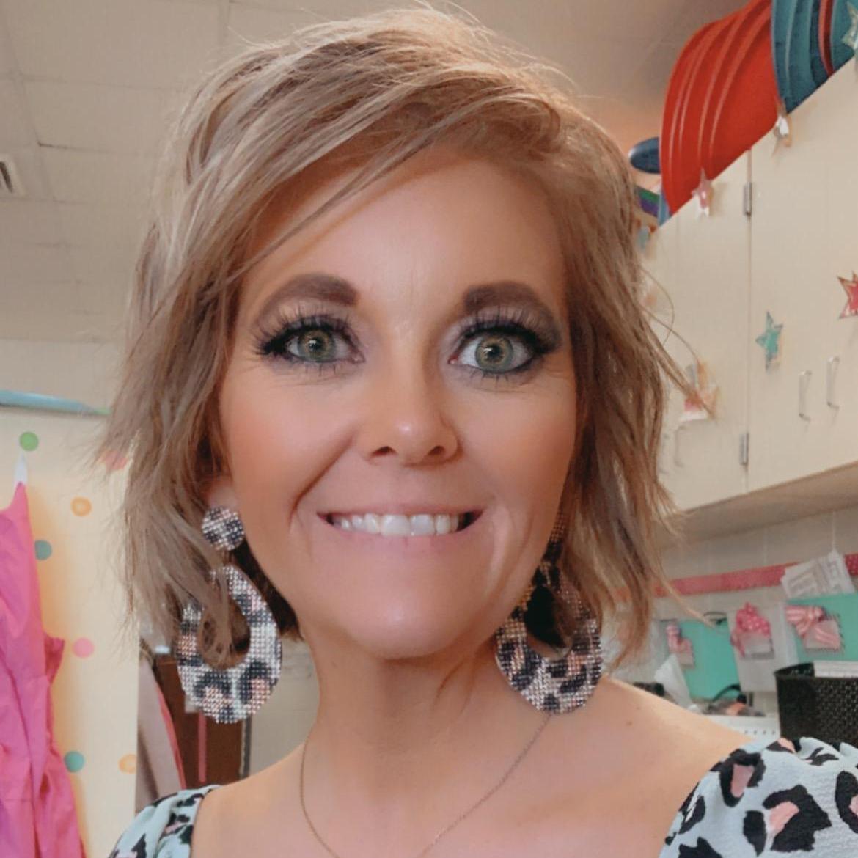 Kassie Worthy's Profile Photo