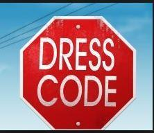Dress Code Featured Photo