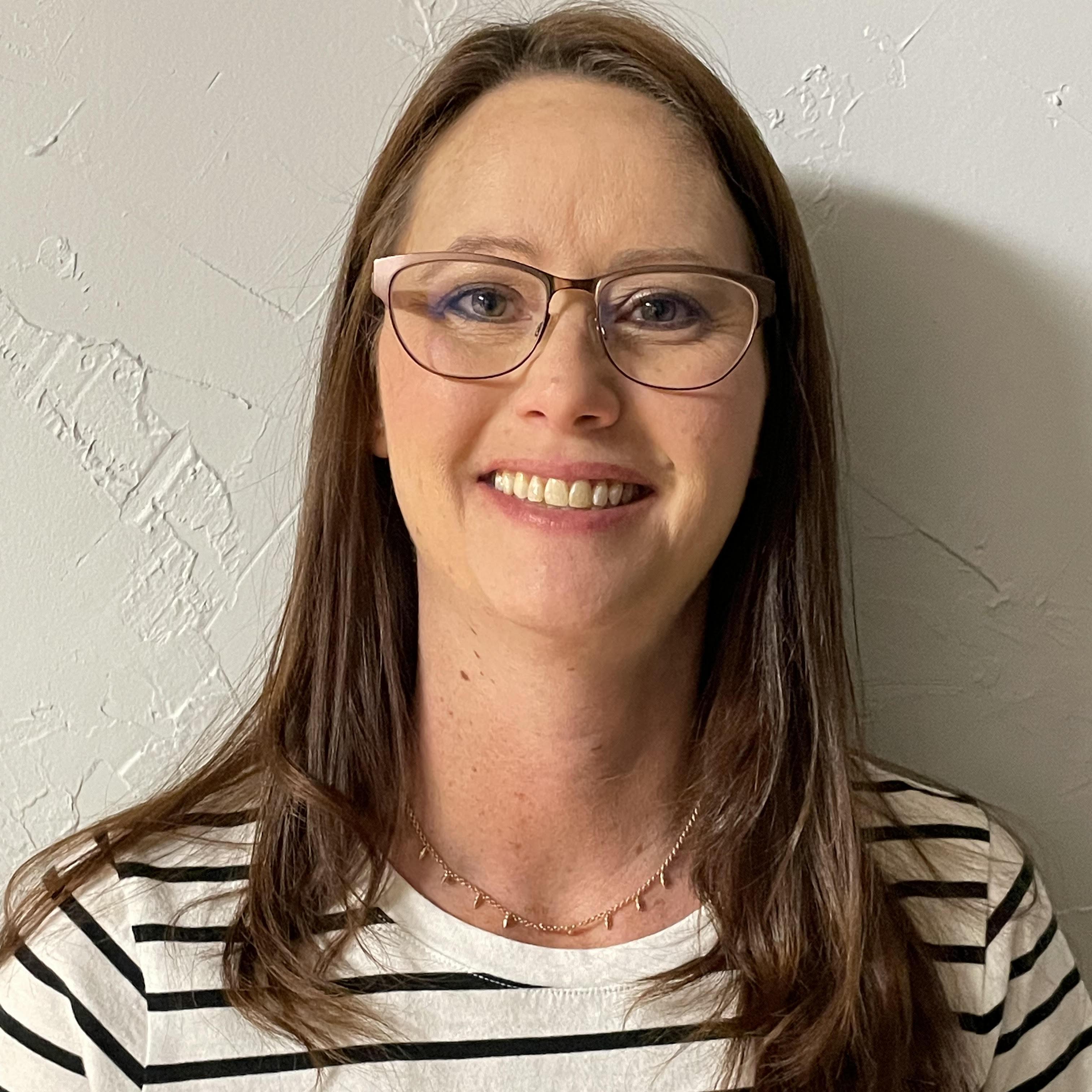Darla Lowry's Profile Photo