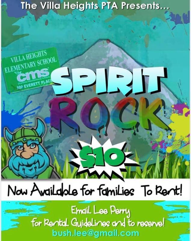 Spirit Rock Calendar