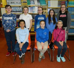 Student of the Month-Nominees-Jan-Grade 6.jpg
