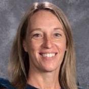 Kristi Speiser's Profile Photo