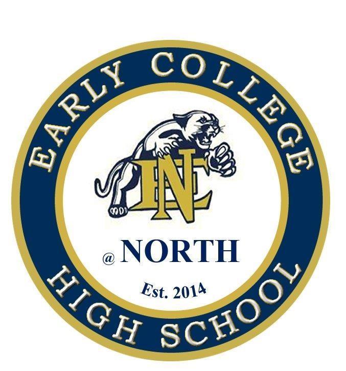 ECHS @ North