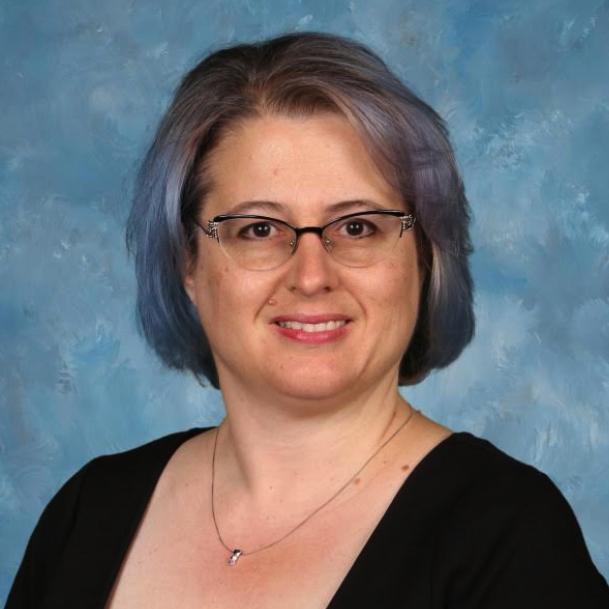 Lynette Jackson's Profile Photo