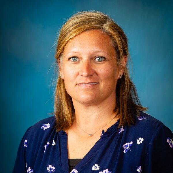 Kate McCarty's Profile Photo