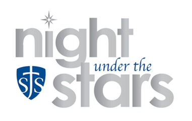Night Under the Stars Thumbnail Image
