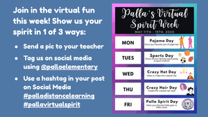 Virtual Spirit Week - May 11th-15th (2).png