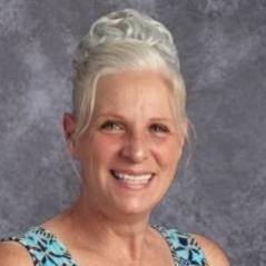 Jennifer Boyd's Profile Photo