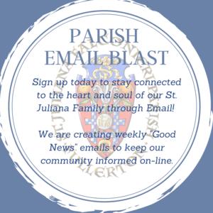 parish email blast.png