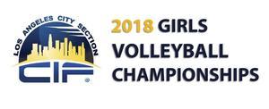 CIFLACS_GirlsVolleyball-Championships_Logo_2018.jpg