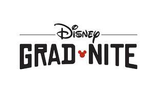 Class of 2020 Disneyland Grad Nite Trip Featured Photo