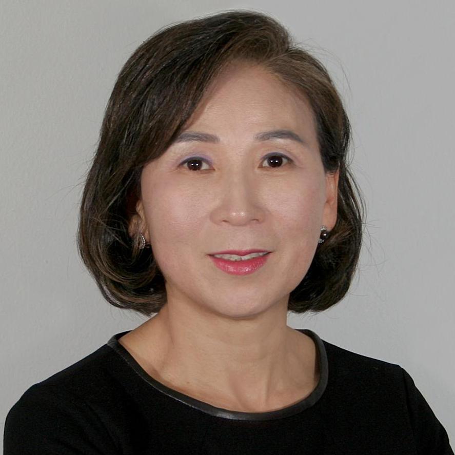 Gloria Park's Profile Photo