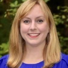 Sonya Allen's Profile Photo