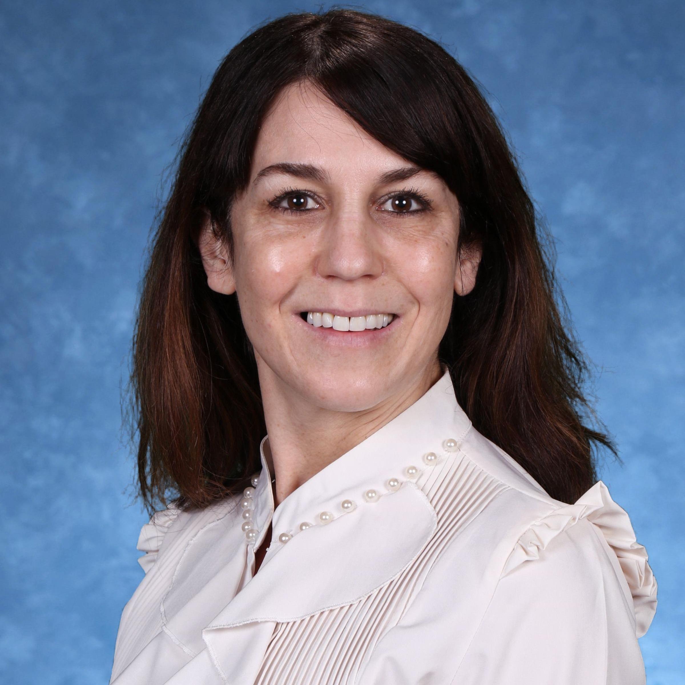 Jodi Cohen's Profile Photo