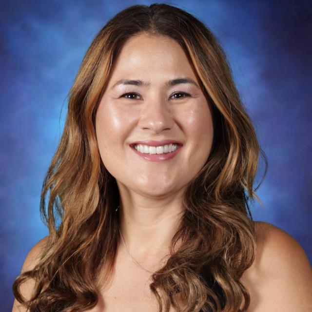 Traci Espinoza's Profile Photo