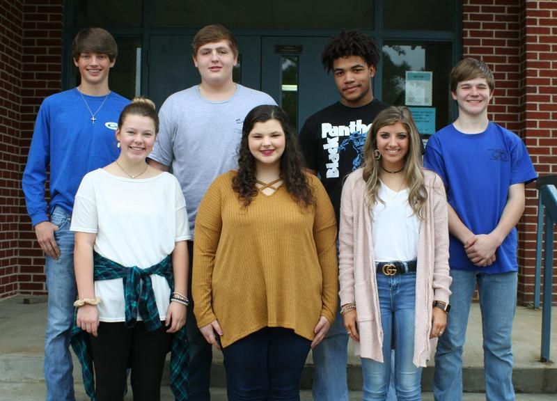 Forest-Scott County Career and Technology Center Featured Photo