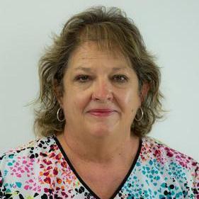 Mellissa Glover's Profile Photo