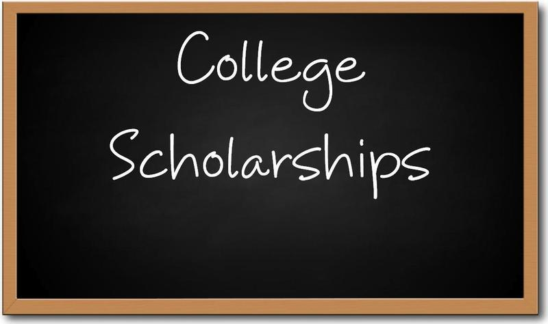 The New Mexico Coalition of Educational Leaders 2019 Scholarship Award Criteria Featured Photo
