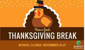 ThanksgivingBreak (1).jpg