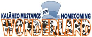 Homecoming Draft Logo.jpg