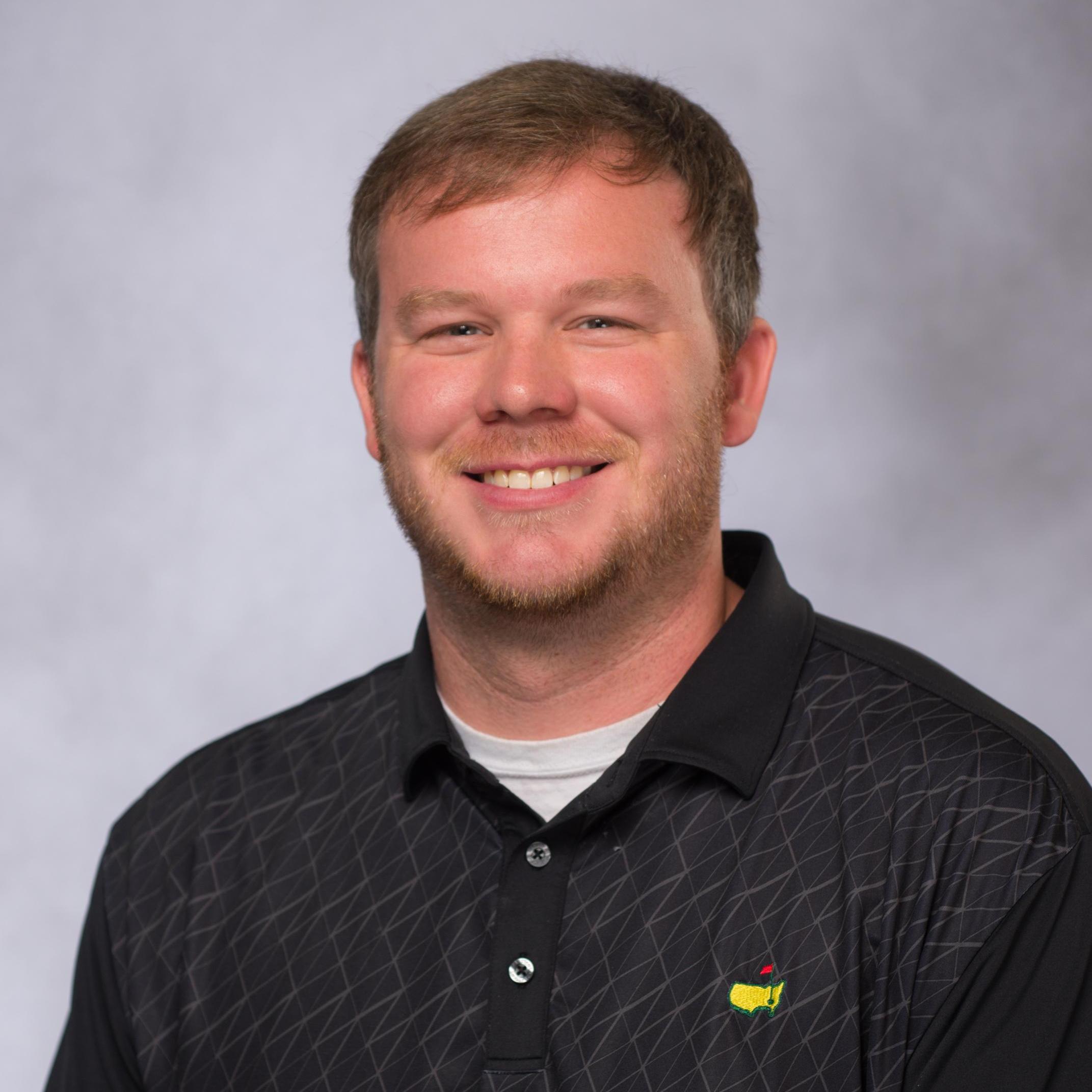 Harrison Zeigler's Profile Photo