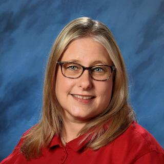 Nicole Carter's Profile Photo