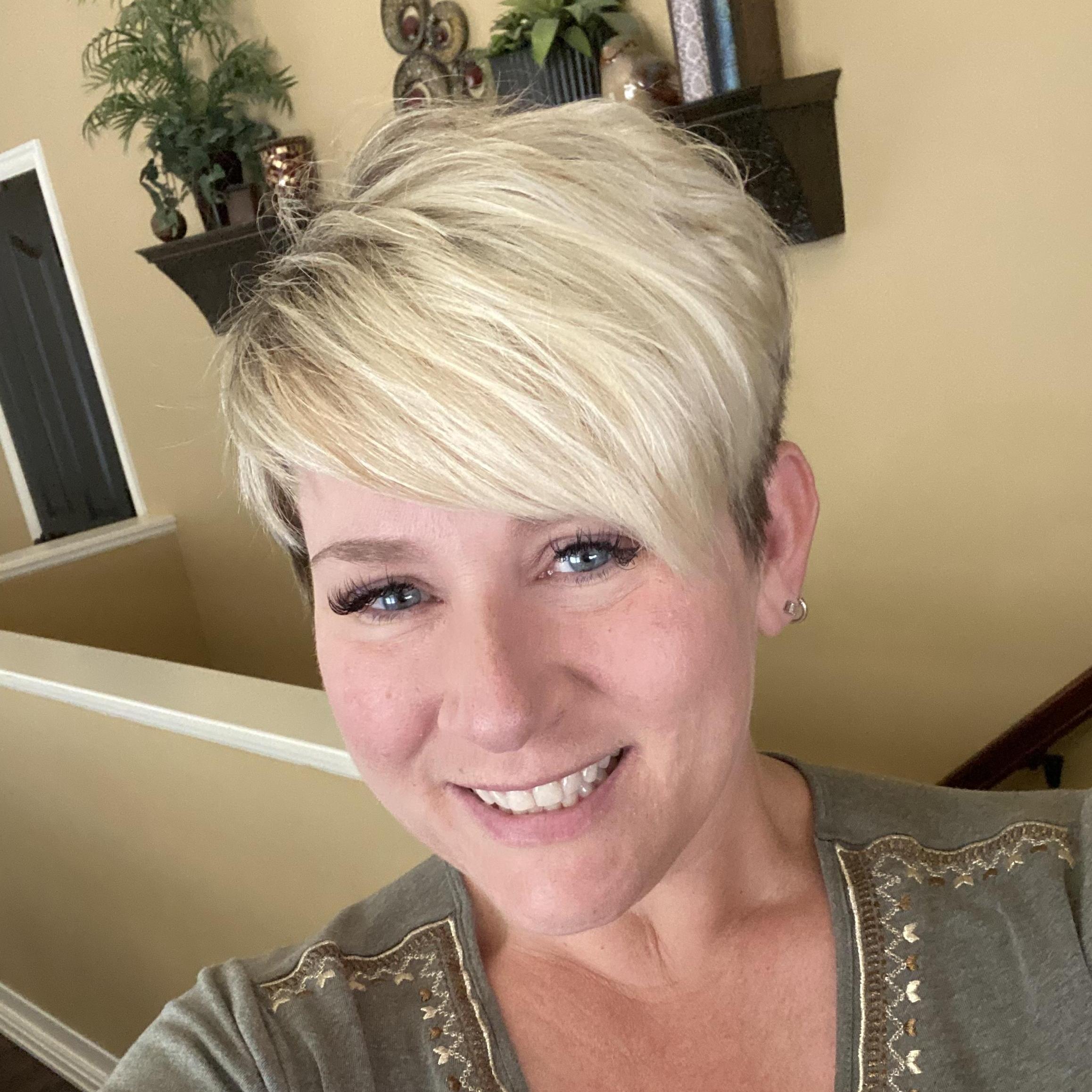Brandi Price's Profile Photo