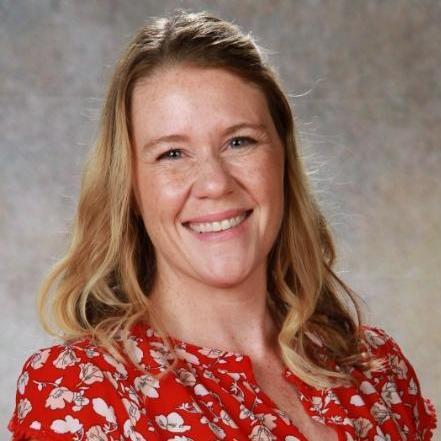 Tara Lawson's Profile Photo