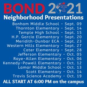 bond presentations graphic.png