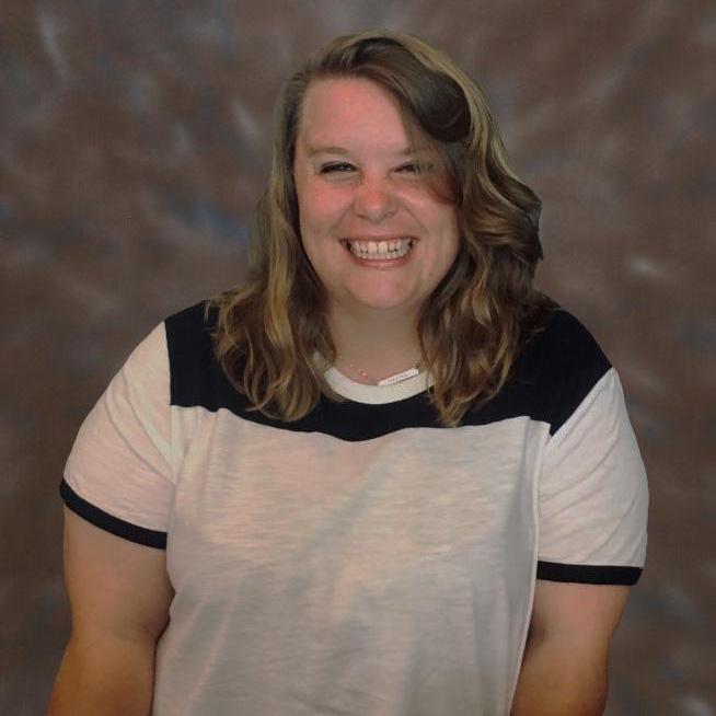 Julia Gilliam's Profile Photo