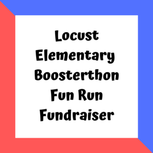 Locust Elementary Fundraiser Boosterthon Fun Run.png