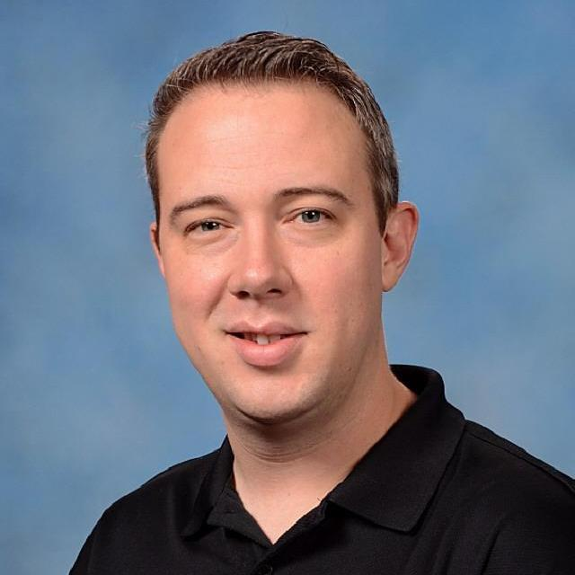 David Biel's Profile Photo